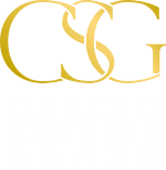 Caring Service Group