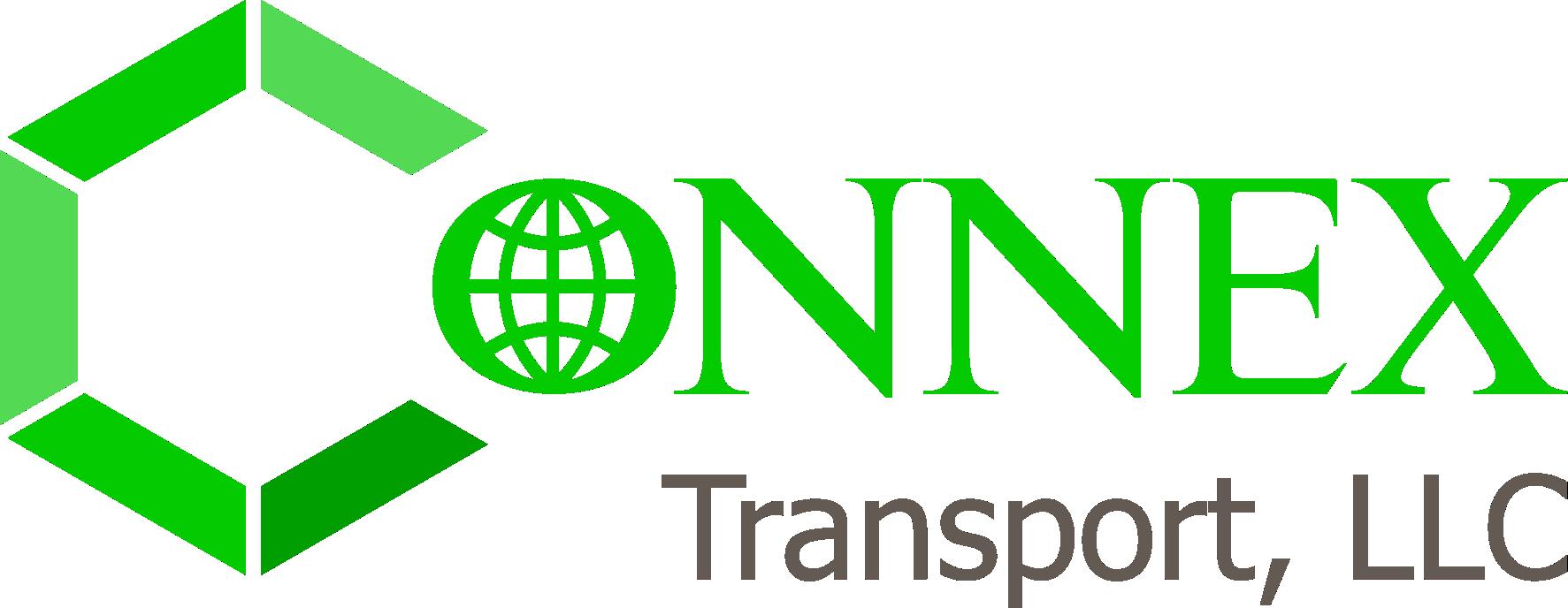 Connex Transport LLC