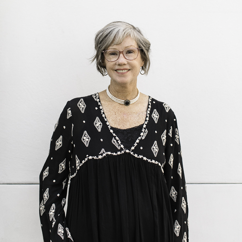 Kristine Dohner