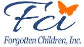 Forgotten Children, Inc.