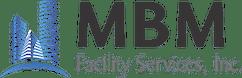 MBM Full Service