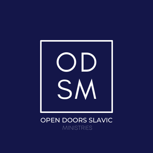 Open Doors Slavic Ministries