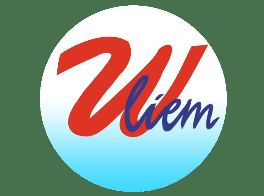WLim Products